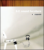 soundfurniture[1].jpg